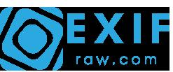 exifraw