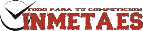 logo inmeta